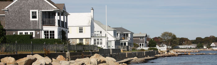 black-point-homes_699