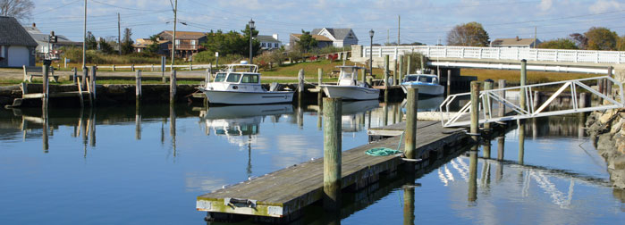 Indian Town Waterfront Homes For Sale & Old Saybrook Waterfrontindian beach town