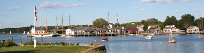 mystic-seaport_698
