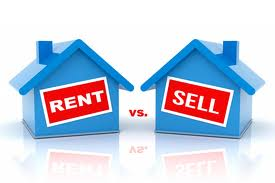 sell_vs_rent_275