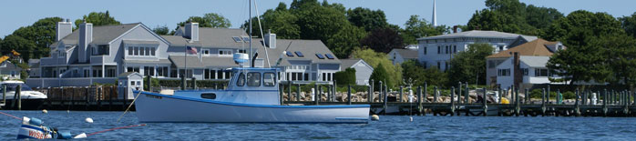 stonington-water-shot_698
