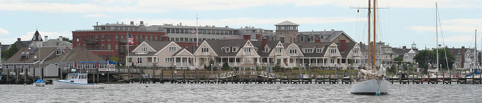 stonington-waterfront-condo_698